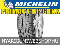 Michelin Primacy HP GRNX 225/50 R17 94V