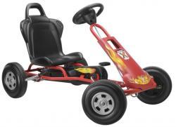 FERBEDO Kart Tourer