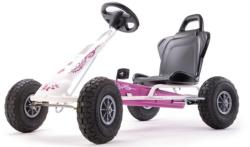 FERBEDO Kart Air Runner (5717)