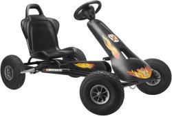 FERBEDO Kart Air Racer (8717)