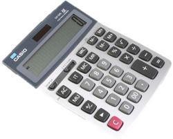 Casio GX-120S