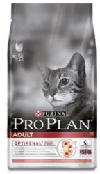 PRO PLAN Cat Adult Salmon & Rice 1,5kg