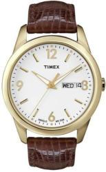 Timex T2N354