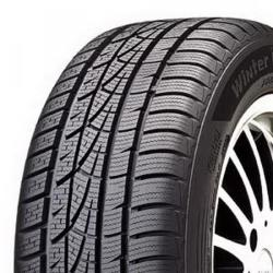 Hankook Winter ICept Evo W310 XL 215/45 R17 91V