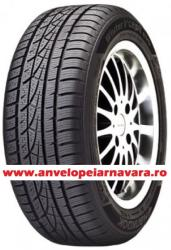 Hankook Winter ICept Evo W310 225/55 R17 97H