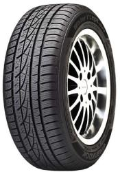 Hankook Winter ICept Evo W310 235/55 R18 100H