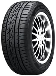 Hankook Winter ICept Evo W310 XL 235/45 R17 97V