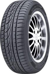 Hankook Winter ICept Evo W310 XL 255/55 R18 109V