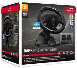 SPEEDLINK Darkfire Racing Wheel SL-6684