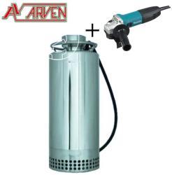 Arven KTC 600