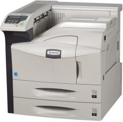Kyocera FS-9130DN (1102GZ3NL1)