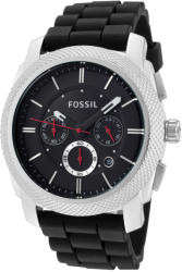 Fossil FS4572