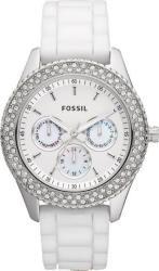 Fossil ES3001