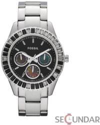 Fossil ES2957