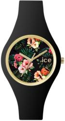 Ice Watch Flower