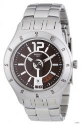 Swatch YTS40