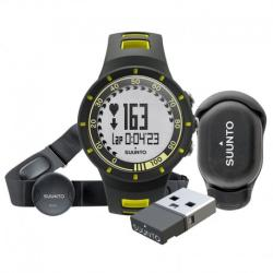 Suunto Quest Running