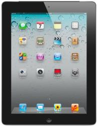 Apple The New iPad 3 64GB
