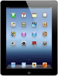 Apple The New iPad 3 32GB Cellular 4G