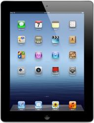 Apple The New iPad 3 64GB Cellular 4G