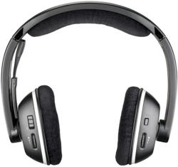 Plantronics GameCom X95 (PLP00050)