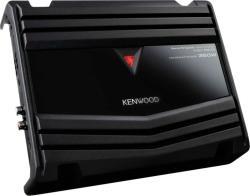 Kenwood KAC-5205