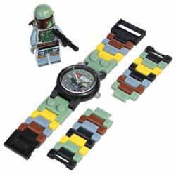 LEGO Boba Fett 9003370
