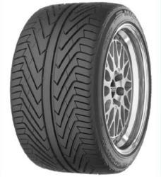 Michelin Pilot Sport 275/35 R18 87Y