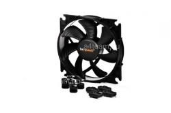 be quiet! Silent Wings 2 PWM 120mm T12025-LF BL030