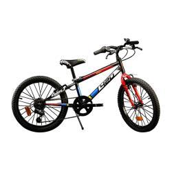Dino Bikes 420 U
