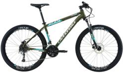 Cannondale Trail 5 (2016)