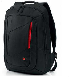 HP Value Backpack 16 QB757AA