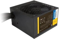 Antec EarthWatts Platinum EA-550