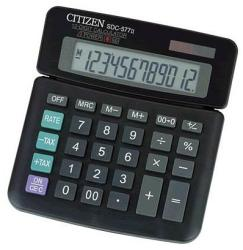 Citizen SDC-577