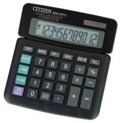Citizen SDC-577