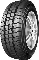 Infinity INF-200 245/70 R16 107H