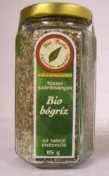Bio Berta Bio Bógríz (115g)