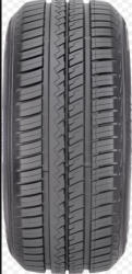 Kelly Tires Fierce HP 205/60 R16 92H