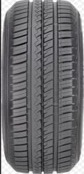 Kelly Tires Fierce HP 205/60 R16 92H