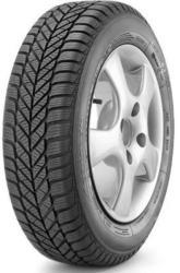 Kelly Tires Fierce ST 155/80 R13 79T