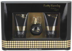 Betty Barclay Style by Night EDT 20ml