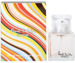 Paul Smith Extreme EDT 30ml