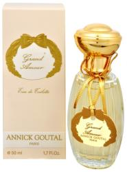 Annick Goutal Grand Amour EDT 50ml