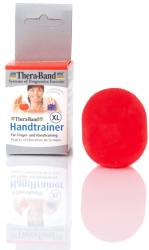 Thera-Band Handtrainer XL