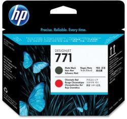 HP CE017A