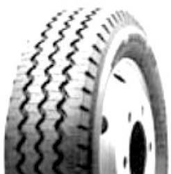 Kumho Radial 856 175/75 R16C 101/99R