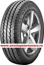 Kumho Radial 857 215/75 R16C 113/111R