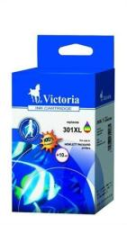 Compatibil HP CH564EE