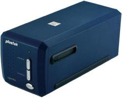 Plustek OpticFilm 8100