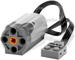 LEGO 8883